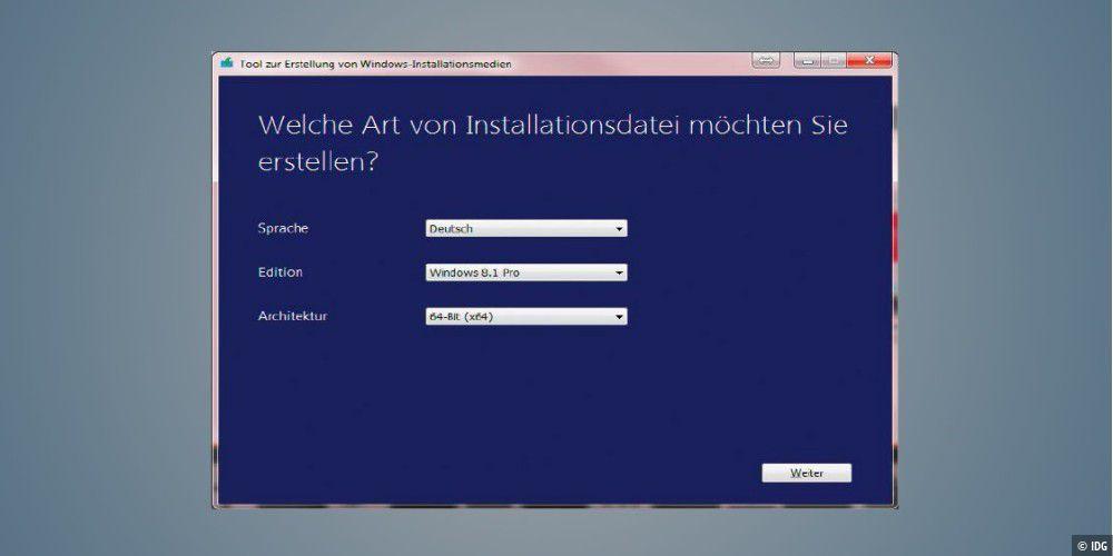 Raumplaner freeware chip download deutsch angenehm ausergewohnlich.