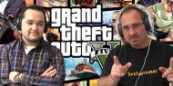 Höllenmaschine Portable - GTA 5 Let's Play #2
