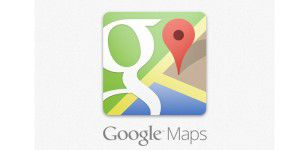 Google Maps erhält echten Offline-Modus