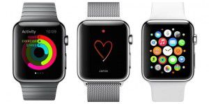 Apple Watch bekommt native Apps ab Herbst