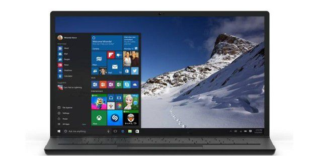 Was kostet Windows 10 (nach dem Update)?