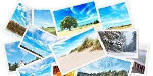 So bauen Sie sich Ihren privaten Foto-Server