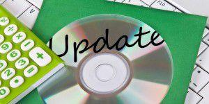 Microsoft-Tool erspart Ihnen viel Update-Stress
