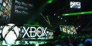 Video: Top 3 Microsoft-News der E3 2015
