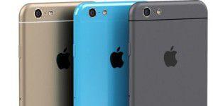iPhone 6S, 6S Plus und 6C: Der aktuelle Stand