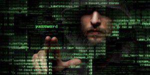Wie Kriminelle heute Unternehmen angreifen