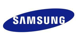 Samsung will Windows-Updates nicht mehr blockieren