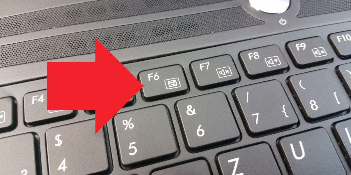 So aktivieren Sie das Touchpad an Ihrem Notebook - PC-WELT