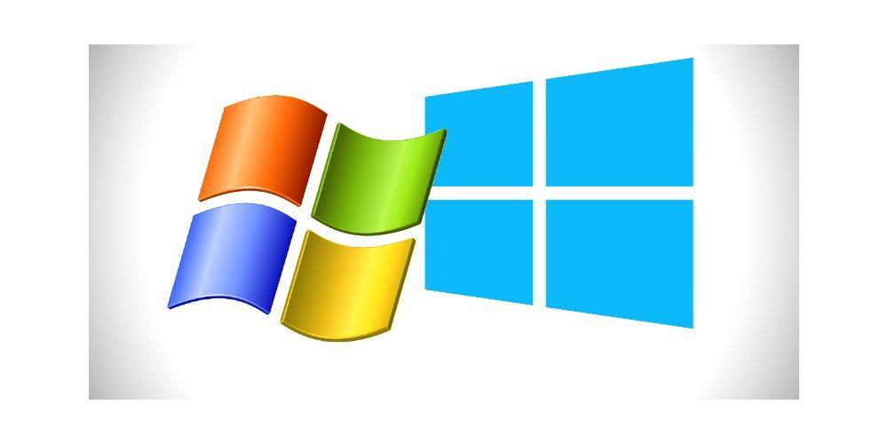 Blitzstart: So bootet Windows wieder schnell
