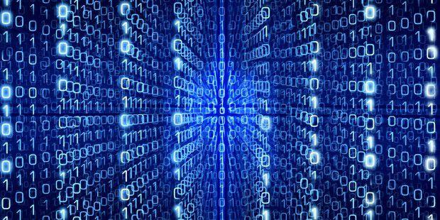 Fachkräfte für Big Data gesucht