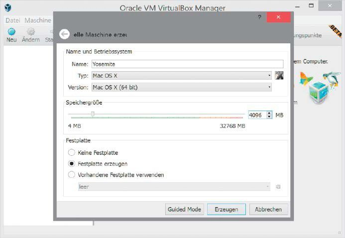 download mac os x yosemite iso for pc