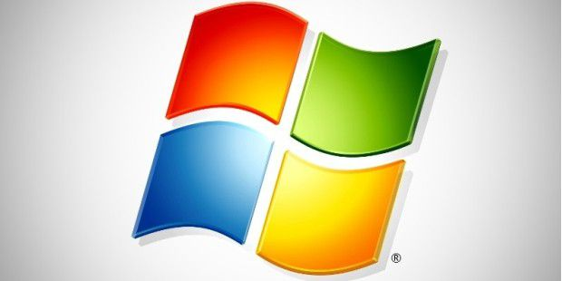 Zurück zu Windows 7: So downgraden Sie Windows 10
