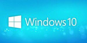 Virtueller PC: Gratis & ohne Zusatz-Programm
