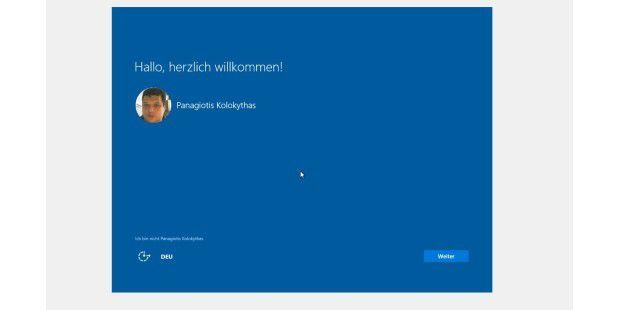 Windows 10: Media Feature Pack ist verfügbar - PC-WELT