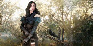 The Witcher 3: Gratis-Erweiterungen zum Download