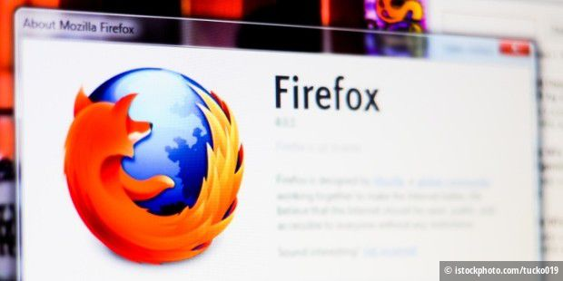 Mozilla kritisiert Microsoft für Windows-10-Browser