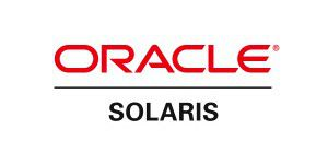 Oracle integriert Docker in Solaris