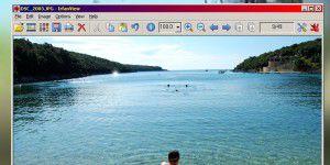 Irfan View 4.40: 64-Bit-Version erstmalig verfügbar
