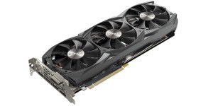 Zotac Geforce GTX 980 Ti AMP! im Test