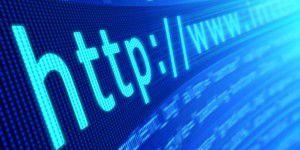Browser und Server: Schneller surfen mit HTTP/2