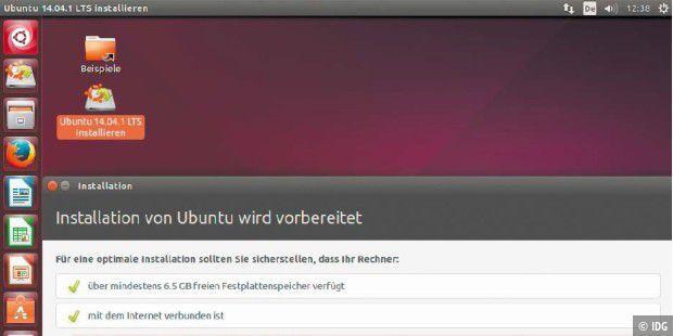 Die richtige Linux Distribution für Einsteiger PC WELT