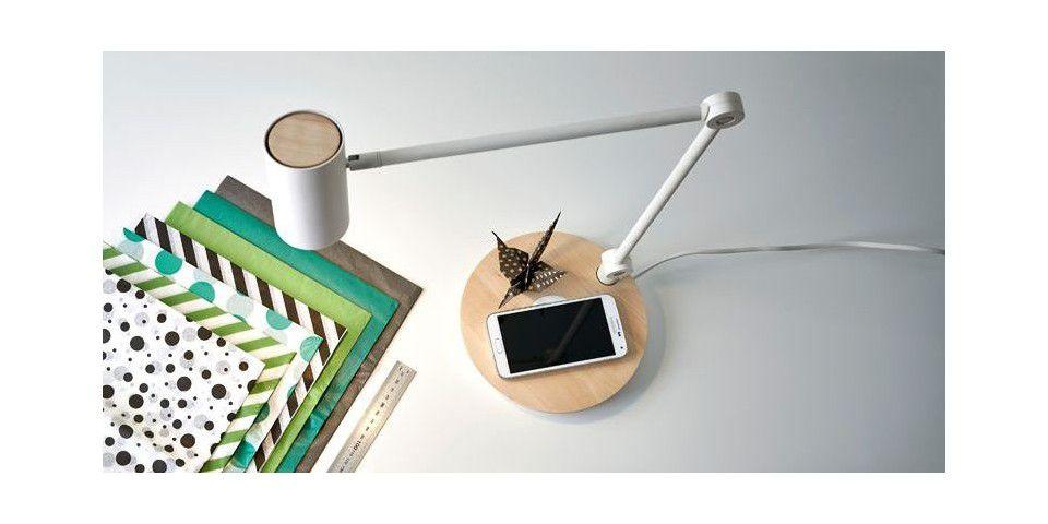 bilder qi und rezence pc welt. Black Bedroom Furniture Sets. Home Design Ideas