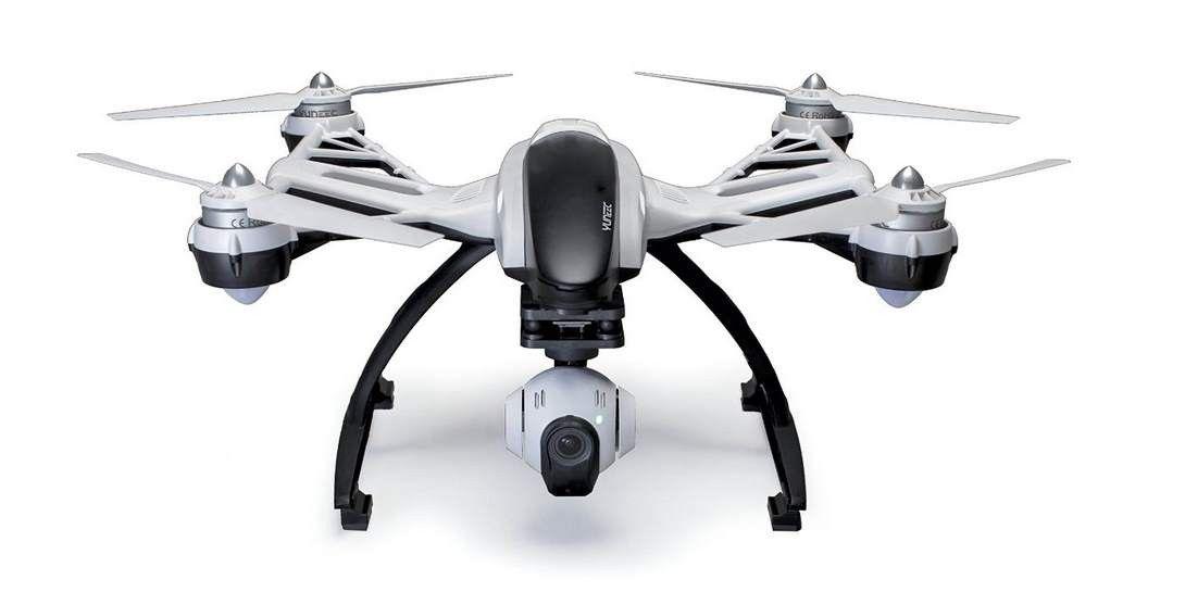 news Drohne sollte Waffen Drogen und Pornos ins Gefaengnis schmuggeln Festnahme .