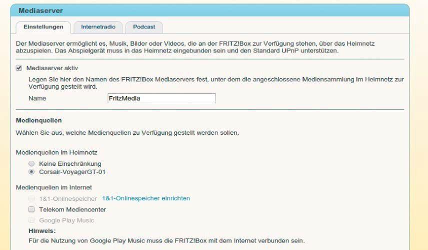 Fritzbox Tuning Die Besten Tipps Fur Den Alltag Pc Welt