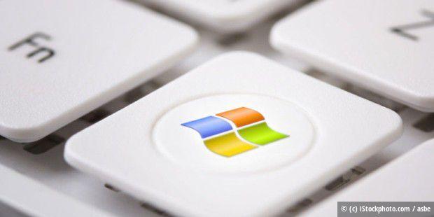 Windows 10 Hotkey Liste Zum Ausdrucken Pc Welt