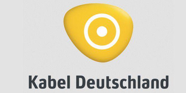 kabel deutschland verfГјgbar