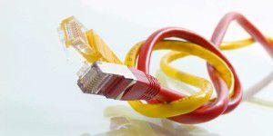 Defektes Netzwerk: 6 Tipps zur Reparatur unter Linux