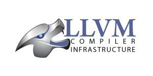 Low Level Virtual Machine LLVM 3.7 ist da