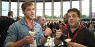 Video: Geniale Gadgets auf der IFA 2015