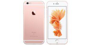 Apple erhöht deutlich die iPhone-Euro-Preise
