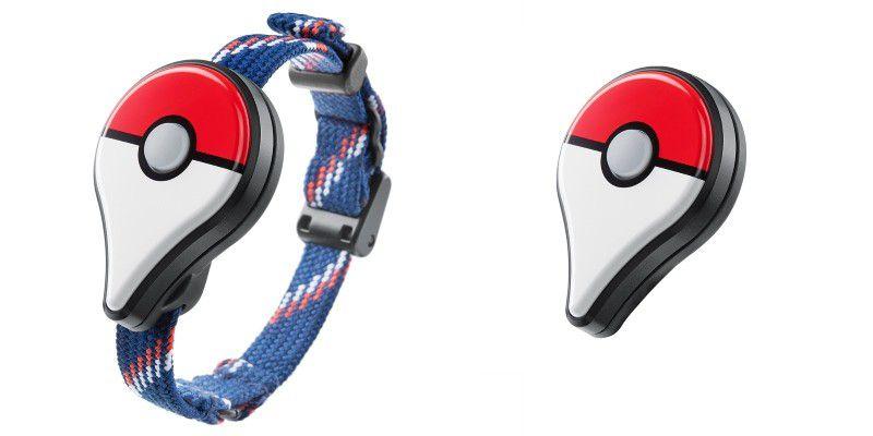 Pokemon Go 3904657_original