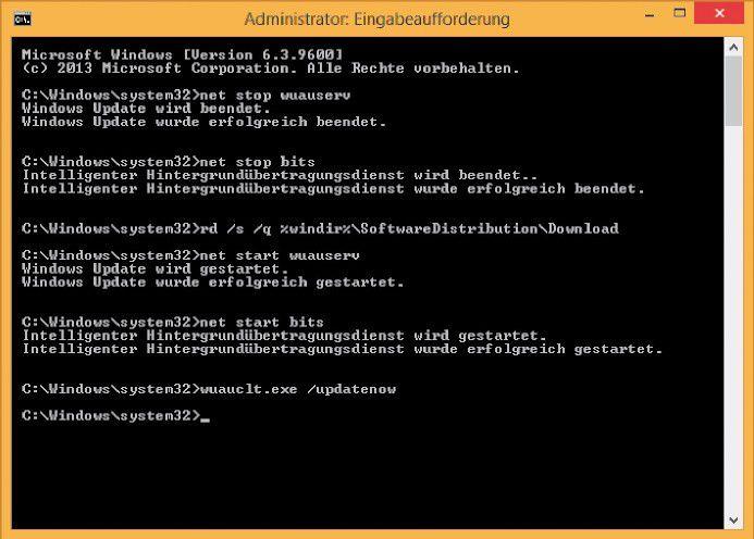Myke ⁓ Top Ten Windows 10 Media Creation Tool Error