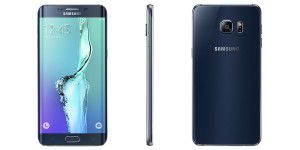 Video: Samsung Galaxy S6 Edge+ - Neue Funktionen