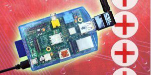 Raspberry Pi: Die 8 häufigsten Probleme einfach lösen