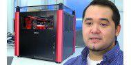 """Video: 6000-Euro-PC mit 2 GTX 980 Ti von """"der8auer"""""""