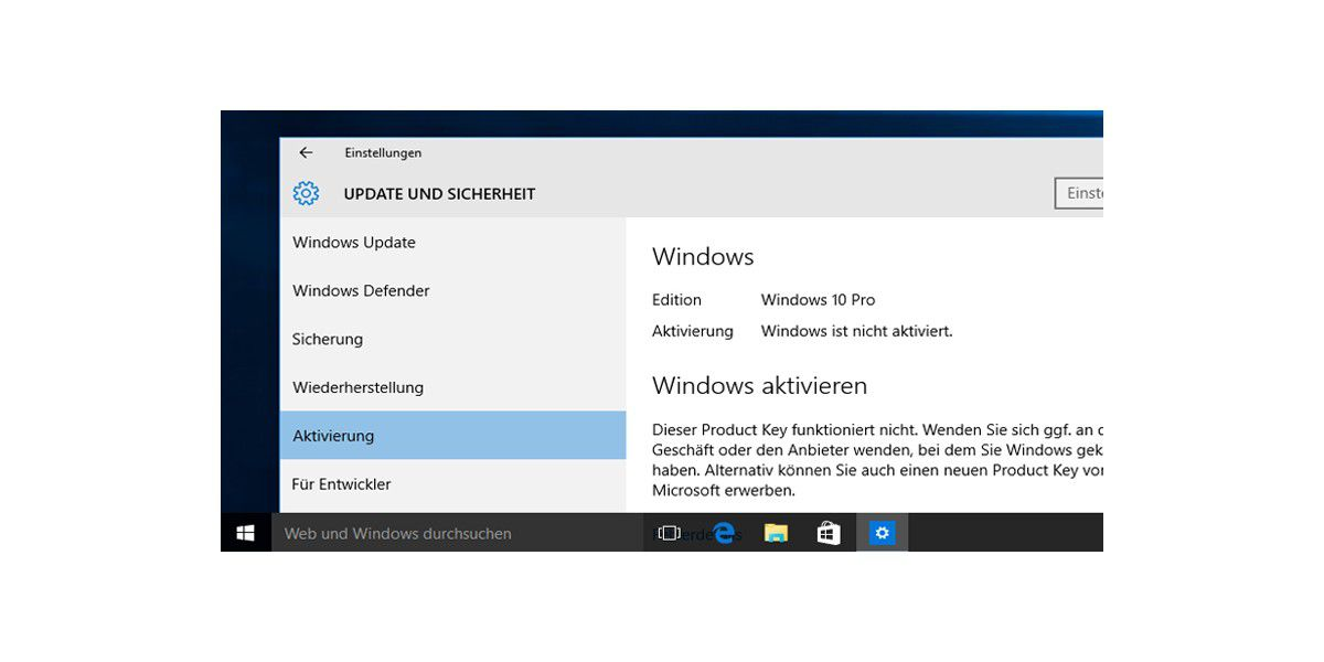 how to get a product key for windows 7 free