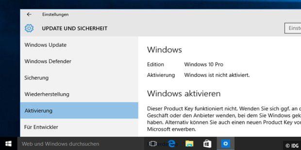 Windows 10 ne fonctionne pas ces conseils vous aideront for R rating for windows