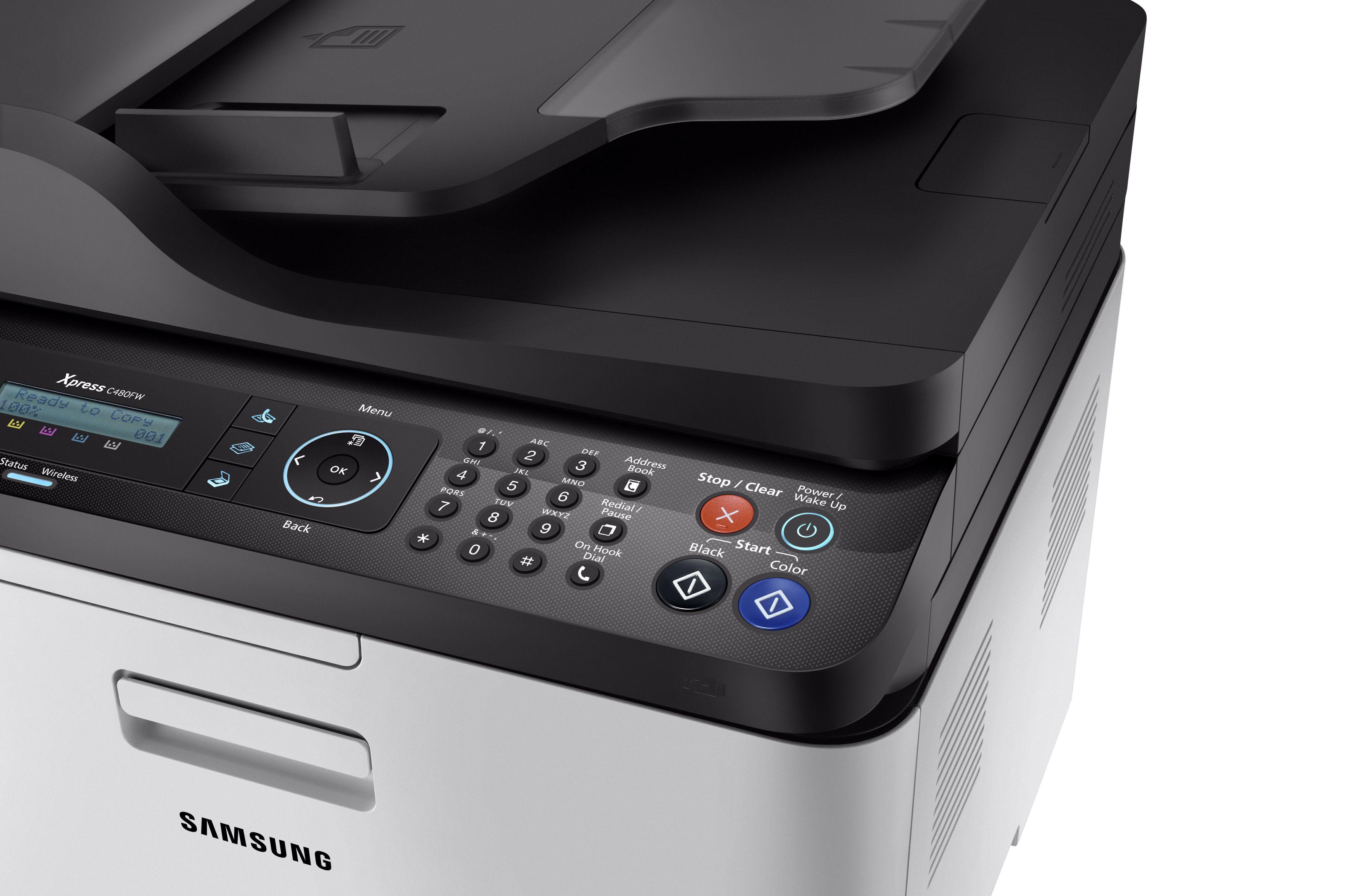 Multifunktions farblaserdrucker wlan testsieger dating