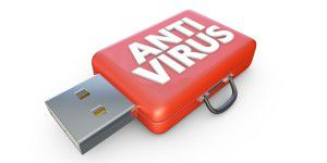 Der perfekte Virenjäger-Stick: Diese Tools gehören drauf