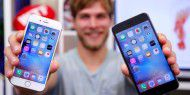 Video: Apple iPhone 6s & 6s Plus im Test