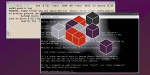 So nutzen Sie das neue Ubuntu-Feature Snappy Core