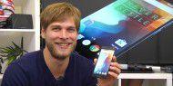 Video: OnePlus Two Verlosung - Der Gewinner