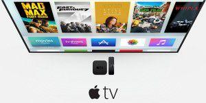 Apple TV 4: Alle Fragen und Antworten