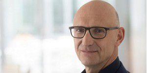 Telekom will Zwei-Klassen-Internet (Update)
