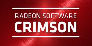 Radeon Crimson - alles neu im AMD Catalyst Control Center