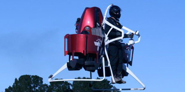 jetpacks f r feuerwehrleute in dubai pc welt. Black Bedroom Furniture Sets. Home Design Ideas